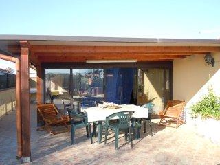 Villa Marchesi con piscina privata