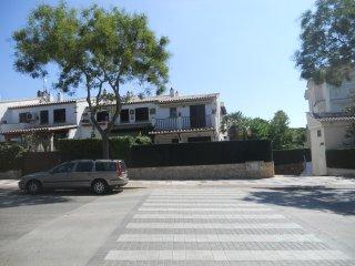 """Casa en S""""AGARO ( Girona)"""