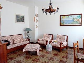casa sole, Barano d'Ischia