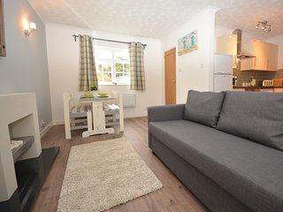 50045 Cottage in Aberporth