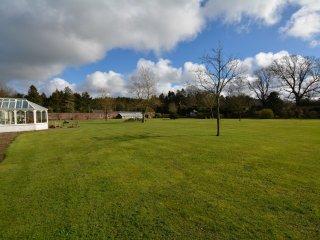 49126 House in Troon, Craigie