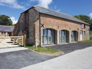 46486 Barn in Durdle Door, West Lulworth