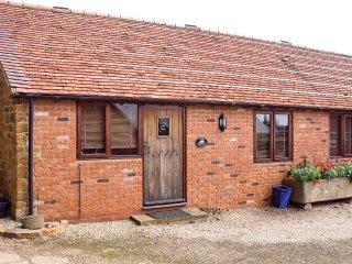 CC072 Barn in Banbury, Mollington