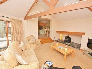 43368 Cottage in Keswick, Thornthwaite