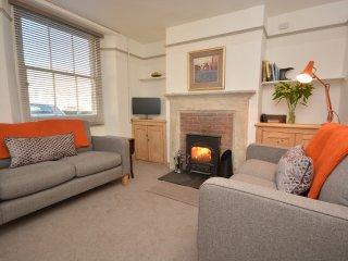 45105 Cottage in Somerton