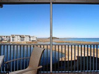 1405 Pavilion Drive, Ocean View