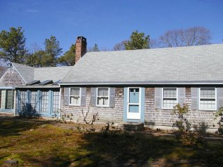 370 Aspinet Road 133994, Eastham