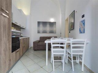 825 Casa Vacanza in B&B nel Centro Storico di Lecce