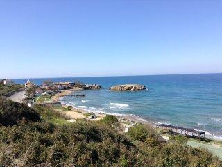 SEMA VILLA, luxury private villa in the heart of Kyrenia town.  can sleep 10