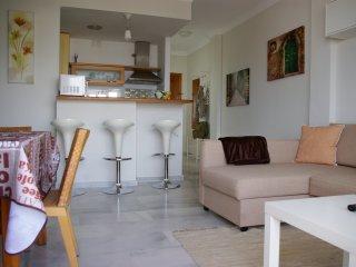 Precioso apartamento en el centro de San pedro de Alcantara, Marbella