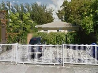 INNAD-AFFORDABLE BOUTIQUE STUDIO,WIFI,KITCHENETTE,GATED ONSITE PARKING,SLEEP 2, Miami