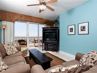 Summer Place #204, Fort Walton Beach