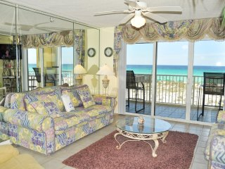 Gulf Dunes Resort, Unit 217
