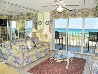 Gulf Dunes Resort, Unit 217