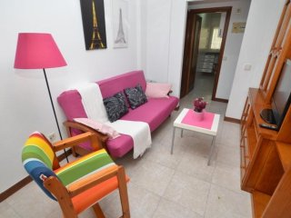 Apartment in Isla, Cantabria 102760