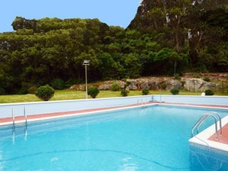 Apartment in Isla, Cantabria 102767