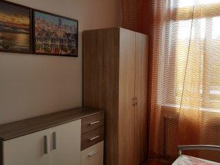 Lg 19     5 Buget Modernes Zimmer