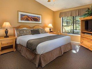 Wyndham Flagstaff