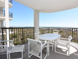 DR2203 Beautiful oceanfront condo..., Wrightsville Beach