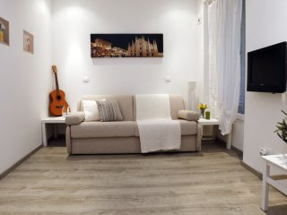 Hintown Casa Tiziana