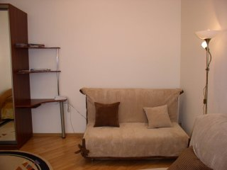 Kiev Holiday Apartment 22116