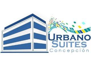 Urbano suites concepción, Concepcion