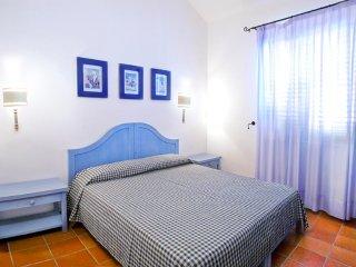 Appartamento con piscina, San Vito Lo Capo
