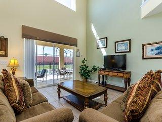 Solana Resort-518CESCJGI, Orlando