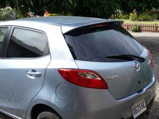 Rent A Car, Port Royal