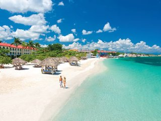 Rent a Car and experience all of Jamaica and not just a side, Port Royal