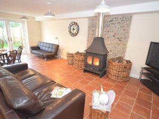 TWALN Cottage in Wymondham, Wicklewood