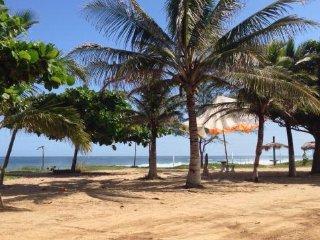 Casa de Praia em Jaconé / Saquarema