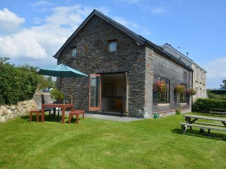 40481 House in Gower, Dunvant