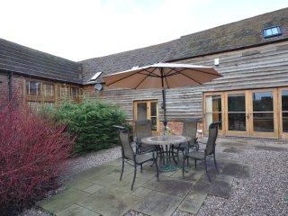 47795 Cottage in Shrewsbury, Dorrington