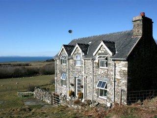 Bronclydwr Cottage (WAH192), Tywyn