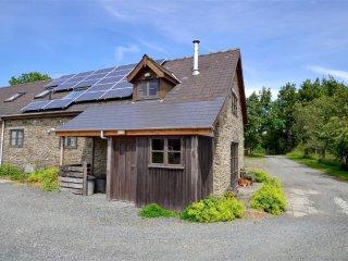 The Cottage (WAM136), Hay-on-Wye