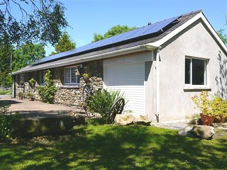 Preswylfa Cottage (153), Dinas Cross