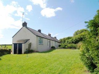 Prendergast Cottage (2010), Castlemorris