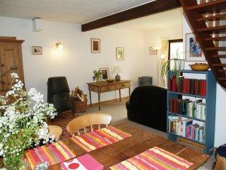 Sycamore Apartment (497), Cosheston