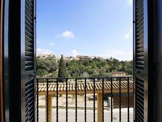 Villa Cristofol