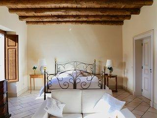 La Dimora del Castelluccio Luxury B&B, Castiglione di Sicilia