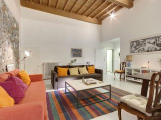 GowithOh - 21459 - Beautiful and modern two bedroom-apartment - Florence
