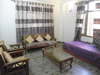 Shimla Woods Homestay