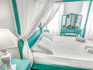 Belone Suite Corfu Town