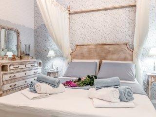Papalina Suite Corfu Town