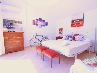 Villa Minerva Alcudia - 100 meters to the beach, Top Location!