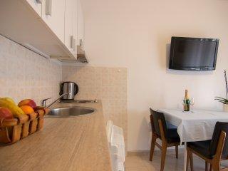 Apartment Skandel (2+1)