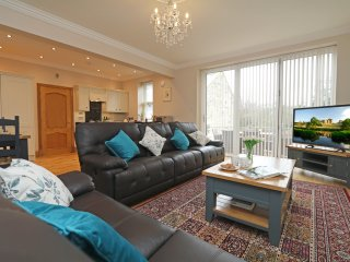 Thornbrae Retreat, Alnwick