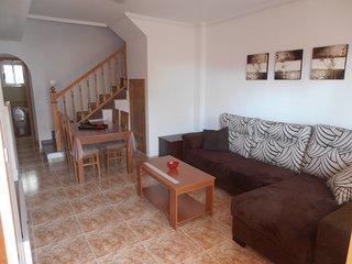 Orihuela costa huis 15