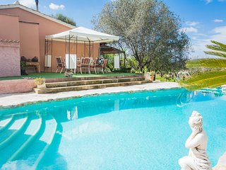 TEULADONA - Villa for 4 people in Santa Margalida